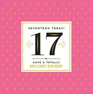 17 Totally Brilliant Birthday New
