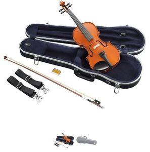V 3Ska12 Acoustic Violin Entry Level