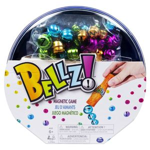 Bgm Ogm Bellz Refresh Upcx Gtl4Pk