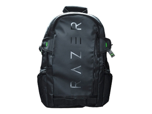 Razer Rouge Laptop Backpack 17.3 Inch