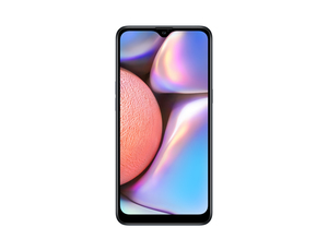 Samsung Galaxy A10S 32Gb Black