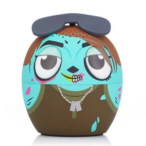 Bluetooth Speaker Bitty Boomers Ghoul Trooper