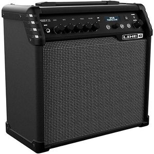 Line-6 Spider V 30 Guitar Amplifier
