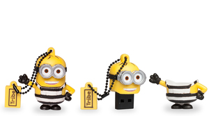DESPICABLE ME PHIL 16GB USB Flash Drive