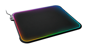 Steelseries Flash Gaming Mouse Pad