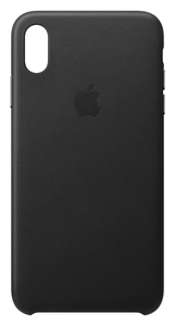 Apple Mrwt2Zm/A 6.5 Inch Cover Black Mobile Phone Case