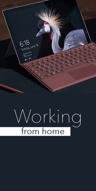 PushSmall-workingFromHome.jpg