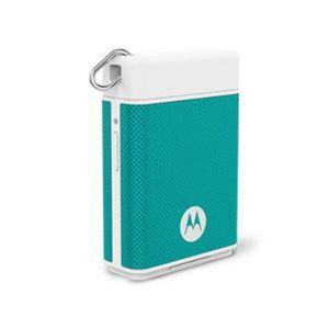 Power Pack Micro With Ble Turquoise