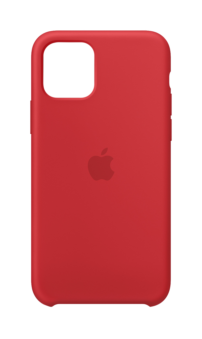 "Apple Mwyh2Zm/A Mobile Phone Case 14.7 cm (5.8"") Cover Red"