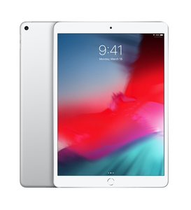 Apple iPad Air tablet A12 256 GB Silver