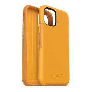 Otterbox Apple iPhone 11 Pro Max 6 5 Symmetry