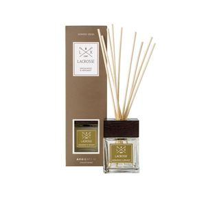 200 Ml Reed Diffuser Sandalwood Bergamot
