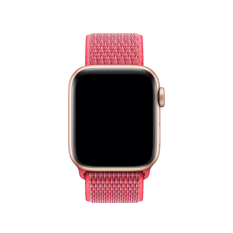 Apple Mtly2Zm/A Band Red