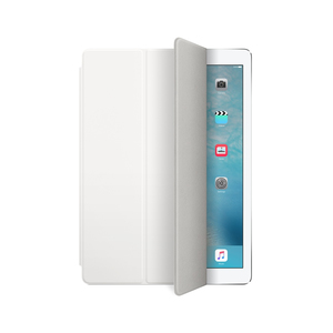 Apple Smart Cover White iPad Pro 12.9 Inch