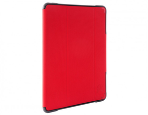 Stm Dux Plus Case Ipad Pro 10.5 Ap Red