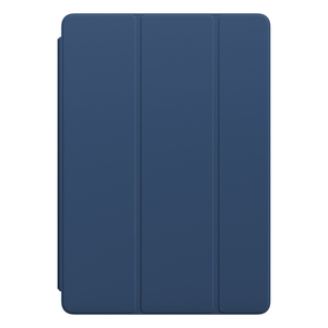 Apple Smart Cover 26.7 Cm (10.5) Blue