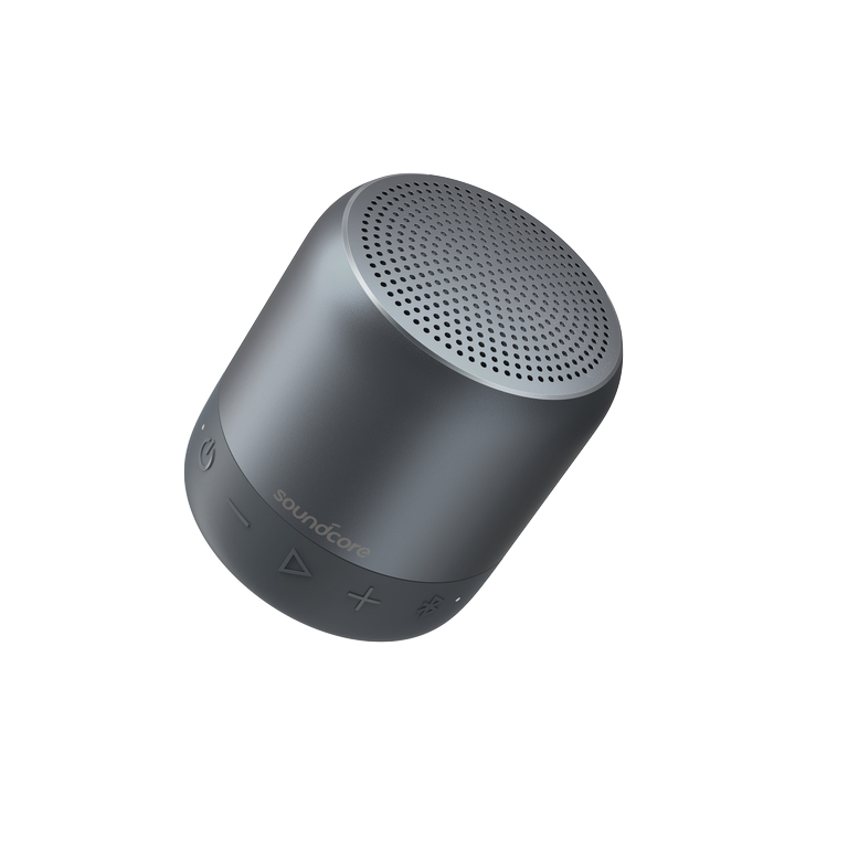 Anker Soundcore Mini 2 Grey