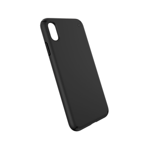 Speck Presidio Pro Case Black/Black for iPhone XS Max