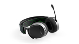 Steelseries Arctis 9X Binaural Head-Band Black
