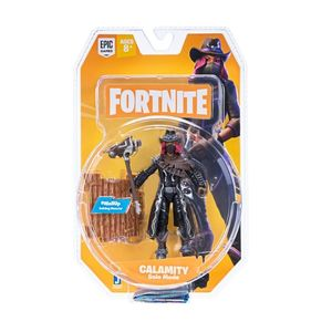 Fortnite 1 Figure Pack Solo Mode Core Figure Calamity S2 4