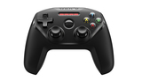 Nimbus Steel Series Wireless Controller [Mac/Ios Devices]