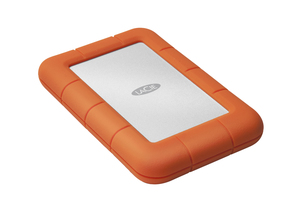 1TB RUGGED MINI USB3