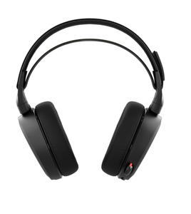 Steelseries Arctis 7 Black Gaming Headset