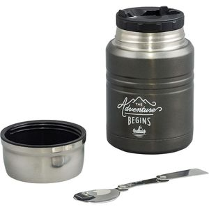 500Ml Food Flask