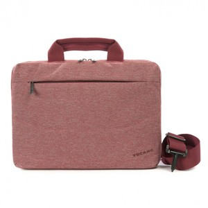 Tucano linea bag for ultra book 13 and note book 13    red