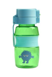 Tiny Tincs Hugga 400Ml Water Bottle