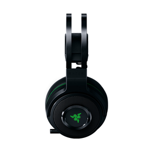 Razer Thresher 7.1 Gaming Headset For Xbox One