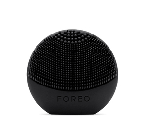 Foreo Luna Play Plus Facial Brush Midnight