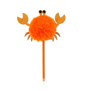 Under The Sea Pom Pom Pens