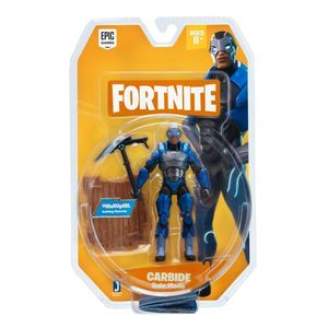 Fnt 1 Figure Pack Solo Mode Core Figurecarbide S1