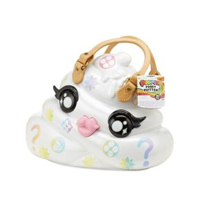 Poopsie Slime Surprise Pooey Puitton