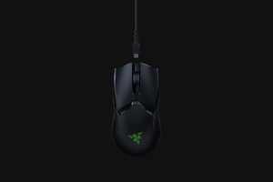Razer Viper Ultimate Mouse Rf Wireless Optical 20000 Dpi Right-Hand
