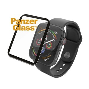 Panzerglass 2013 Screen Protector Clear Screen Protector Smartwatch Apple 1 Pc(S)