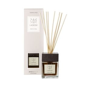200 Ml Reed Diffuser Wood Tonka