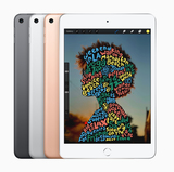 Apple iPad mini tablet A12 256 GB 3G 4G Grey