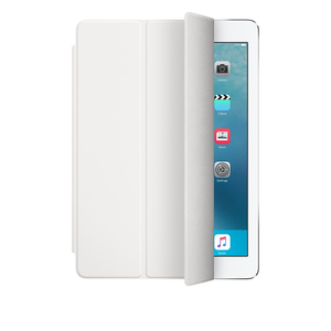 APPLE SMART COVER WHITE IPAD PRO 9.7 INCH