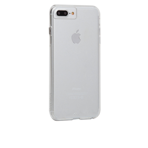 Case-Mate Barely There Case Clear Iphone 8/7 Plus
