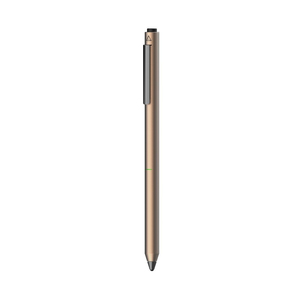 Adonit Dash 3 Bronze Fine Point Stylus