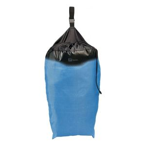Go 287 Laundry Bag