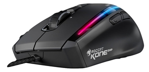 ROCCAT KONE EMP - MAX PERFORMANCE mice USB Optical 12000 DPI Right-hand