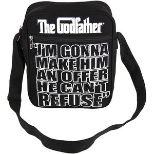 Godfather Flight Bag On Sale