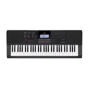 Casio Keyboard 61 Keys Ct-X700C2