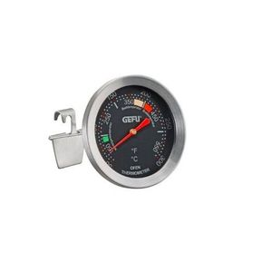 Oven Thermometer Messimo