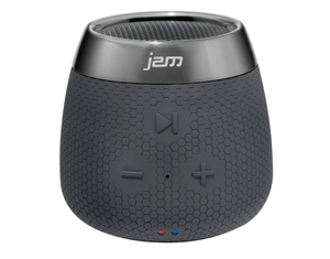 Jam Replay Grey Wireless Speaker