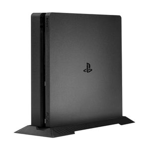 Vertical Stand For Ps4 Pro/Ps4 Slim