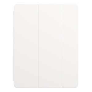 Smart folio 12 9 ipad pro 3rd gen white